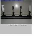 DP-GSZ-8 透镜焦距测量仪/透镜焦距仪