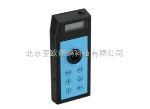 DP-COD 便携式COD快速分析仪/便携式COD检测仪