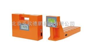 DP-400G 管線探測儀/地下管線探測器/金屬地下管線檢測儀