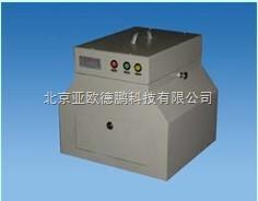 DP-2002 薄层成像扫描仪 薄层色谱扫描仪