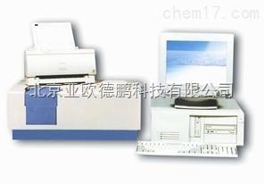 DP-970CRT 荧光分光光度计DP-970CRT/