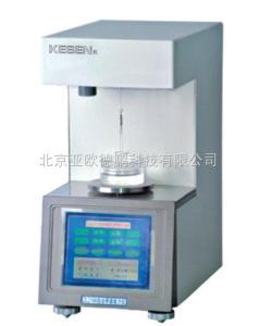 DP-ZL2100 自动张力仪/表面张力仪/界面张力仪/