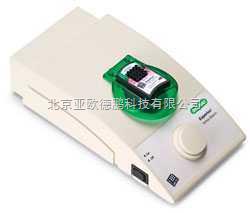 DP-583 凝胶干燥仪、/凝胶干燥器
