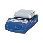 DP-MAG MS4 磁力搅拌器/不加热磁力搅拌器/磁力搅拌仪
