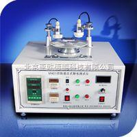 DP-M401 织物感应式静电测试仪