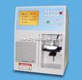 DP-ZWJ-20A 智能微粒分析仪/智能微粒检测仪
