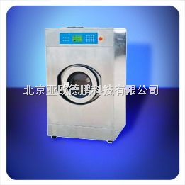 DP-YG089N 全自动织物缩水率试验机