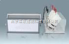 DP-NTB-DAL 氯离子扩散系数测定仪