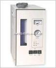 DP—500C 氢气发生器/氢气发生仪