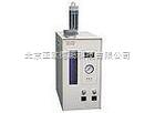 DP-500D 氮气发生器/氮气发生仪