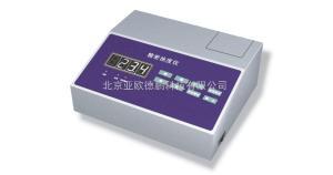 DP-TURB-2A 精密浊度仪/精密浊度计//台式浊度仪