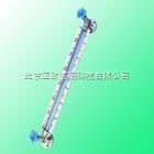 DP-HR-HG5 玻璃管液位计//普通玻璃液位计
