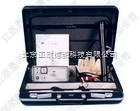 DP-SL-ⅢA、B 电火花检漏仪/电火花测定仪/电火花检测仪
