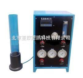 DP-JF-3 氧指数测定仪/氧指数检测仪/氧指数仪