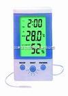 DP-DT-2 数字温度计/数字温湿度计 /