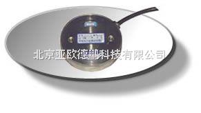 DP-GYH-2 单膜土压力计 土压力计