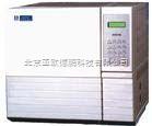 DP-GC9750 气相色谱仪 /气相色谱器