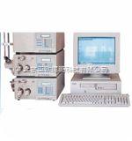 DP-HDLC-10 高效液相色谱仪梯度系统/色谱仪