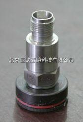 DP-L14X 加速度传感器/传感计 /