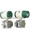 DP-FB1151GPE22M3B1 电容式变送器/表压压力变送器 /