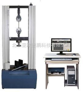 DP-WDW-10 微机控制电子*试验机系列 /