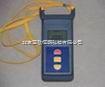 DP-ME300 稳定光源/手持式稳定光源 /