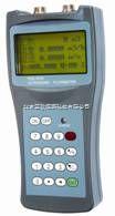DP-TDS-100H 手持式超声波流量计/超声波流量计 /