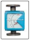 DP-SF10 金属管浮子流量计/流量计 /