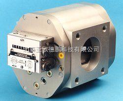 DP-IRM-3 气体腰轮流量计/流量计 /