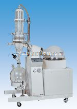 DP/N-101(BD) 旋转蒸发仪/旋转蒸发器/