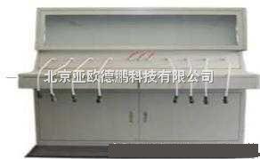 DP-QJD1 矿用气体传感器检定校验台/校验台 /