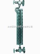 DP-UB-W 高温玻璃板液位计 玻璃板液位计//