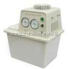 DP/SHZ-3 真空泵/循环水真空泵/