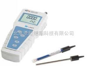 DP-DDBJ-350 便携式电导率仪/电导率仪/便携式电导率计//