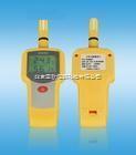 DP/AH8002 电子温湿度计/室内温湿度计/湿度计/工业级手持温湿度计