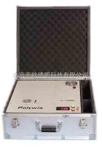 DP-X-1000 便携式贵金属检测仪 贵金属检测仪