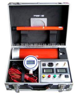 DP-60/2 高频直流高压发生器 /