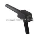 DP-DH8000 射线检测仪/放射性检测仪/辐射检测仪