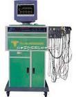 DP-FDJ-C 发动机综合测试仪 发动机综合检测仪/