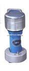 DP-W1000A 高速万能粉碎机/高速万能粉碎仪/