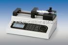 DP/LSP01-1A 实验室注射泵/实验室注射泵/单通道灌注型注射泵/