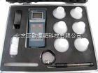 DP-NJCL-C 砼氯离子含量快速测定仪/氯离子含量快速测定仪 /