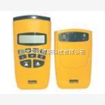 DP-MW2200 电子测距仪/测距仪