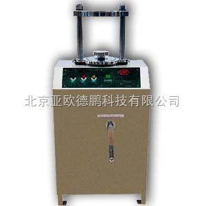 DP-DTM-150 多功能电动脱模机