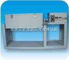 DP-GGC—D 大型全自动翻转式振荡萃取器