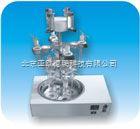 DP-GGC-400 水质硫化物-酸化吹气仪