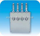 DP-QQC-100 全自动吹气装置DP-QQC-100