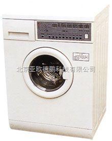 DP-YG701N型 全自动织物缩水率试验机