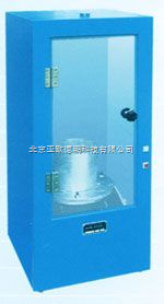 DP-YG992-1型 土工布穿孔试验仪
