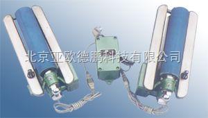 DP-TMII 电动吸边器